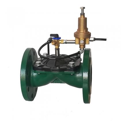 valvaluda-hidraulica-brida-kit-principal