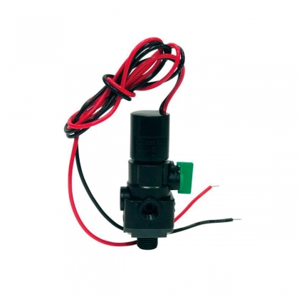 Solenoide-MD-Latch