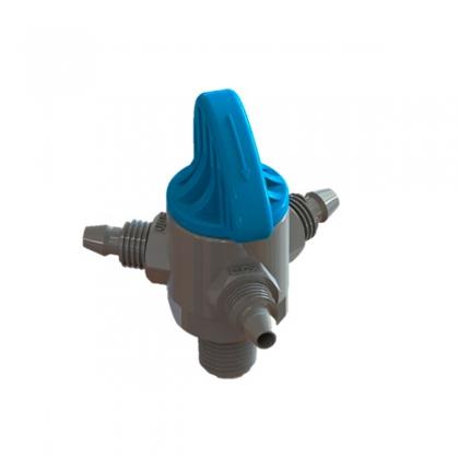 Valvula-3-vias-plastico