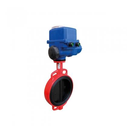 valvula-manual-motorizada-mb-alta-presion
