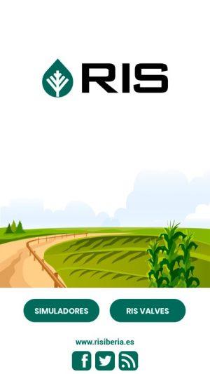 simulador-catalogo-valvulas-risiberia-01