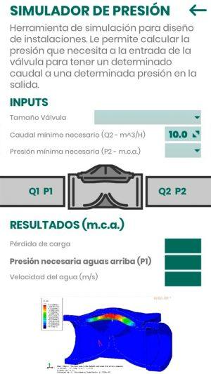 simulador-catalogo-valvulas-risiberia-02