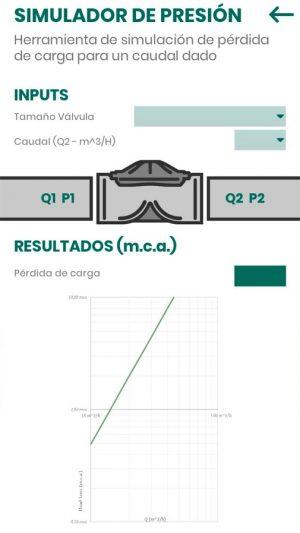 simulador-catalogo-valvulas-risiberia-03